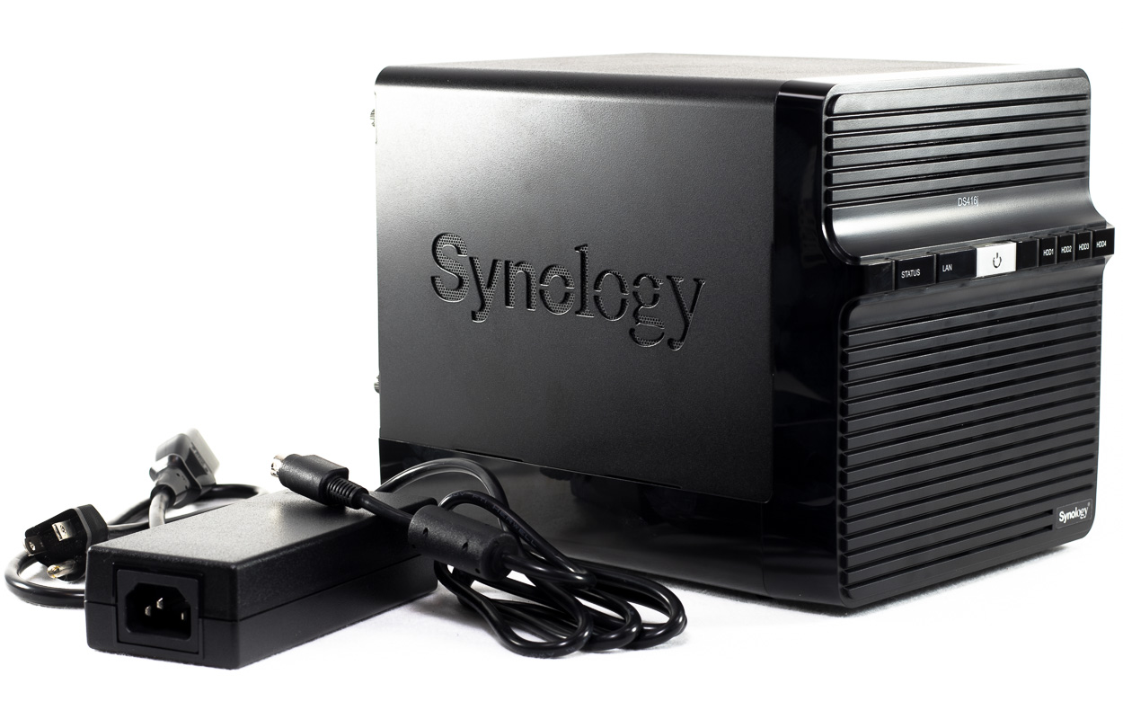 big_synology-disk-station-with-power-adapter.jpg