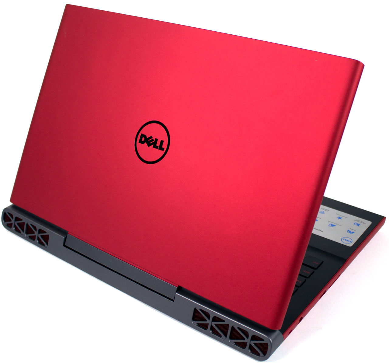 big_dell-inspiron-15-7000_01.jpg