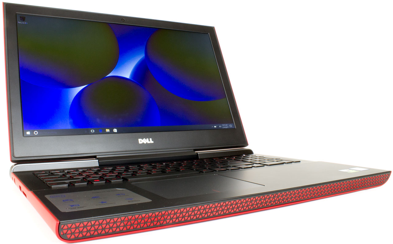 big_dell-inspiron-15-7000_02.jpg