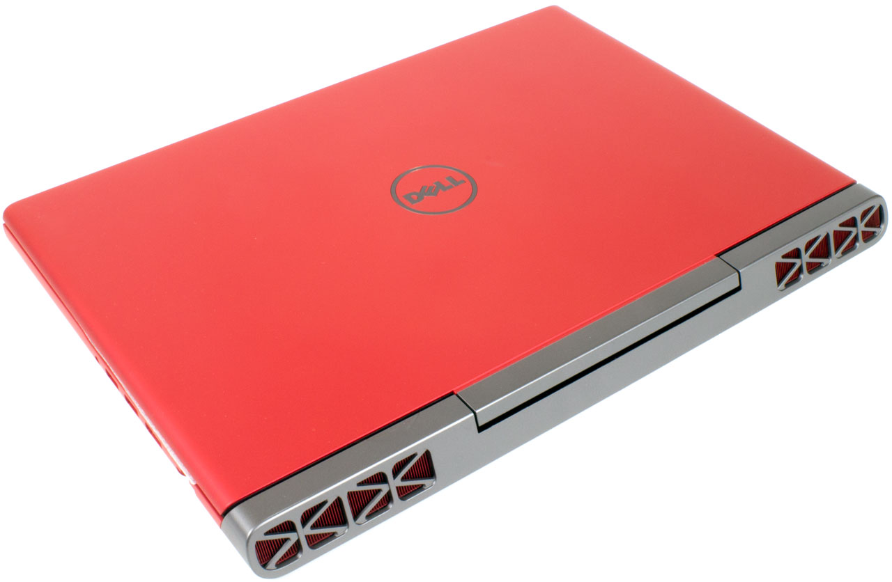 big_dell-inspiron-15-7000_04.jpg