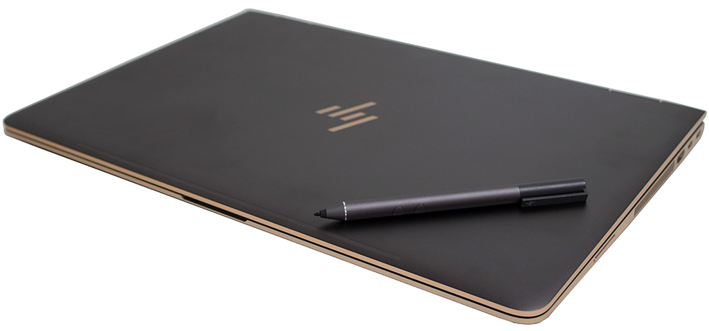 big_hp_spectre_x360_closed3.jpg
