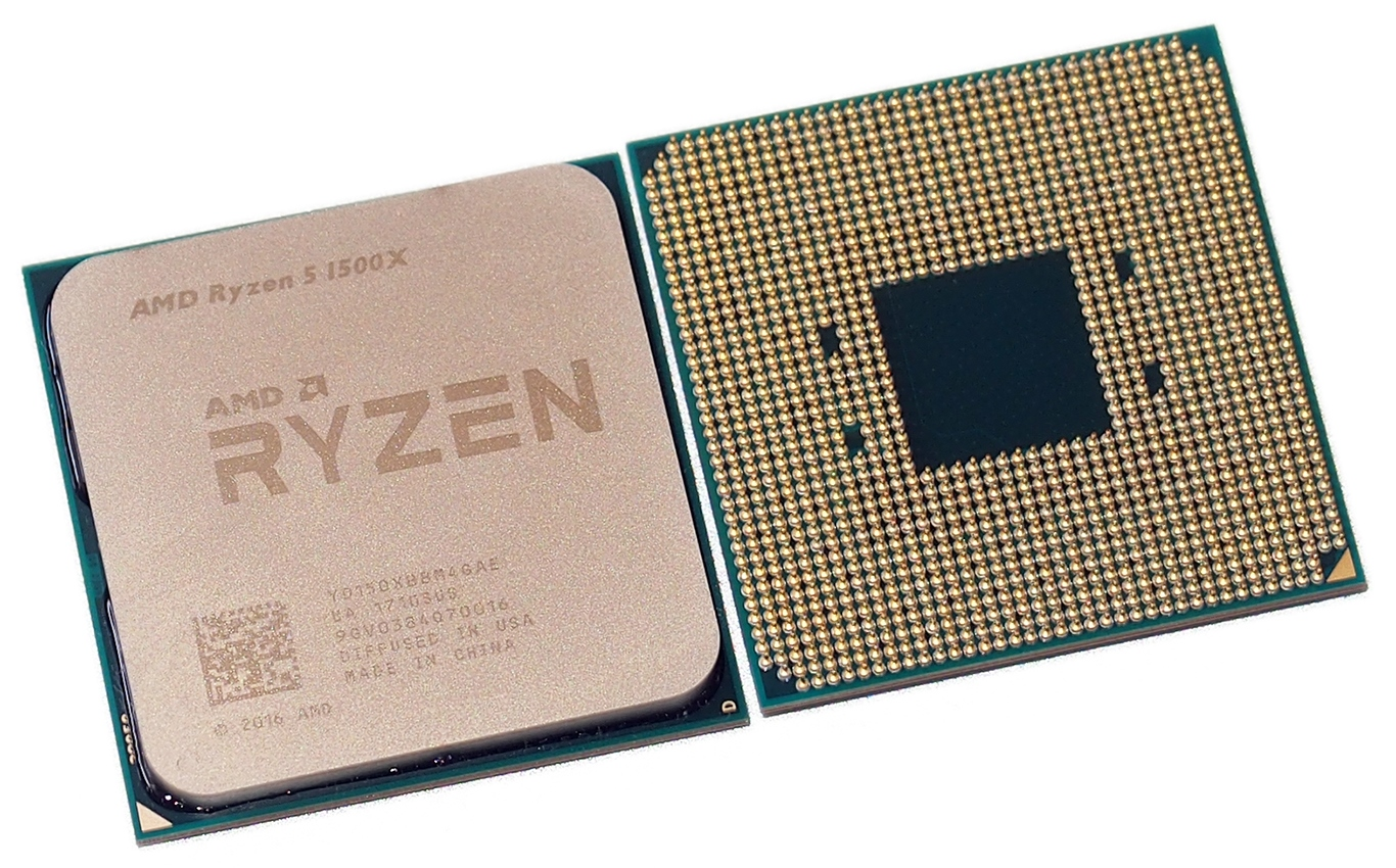 big_amd-ryzen-5.jpg