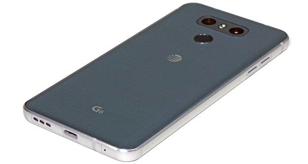 LG G6 BackLow Edge View2