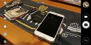 camera app 1