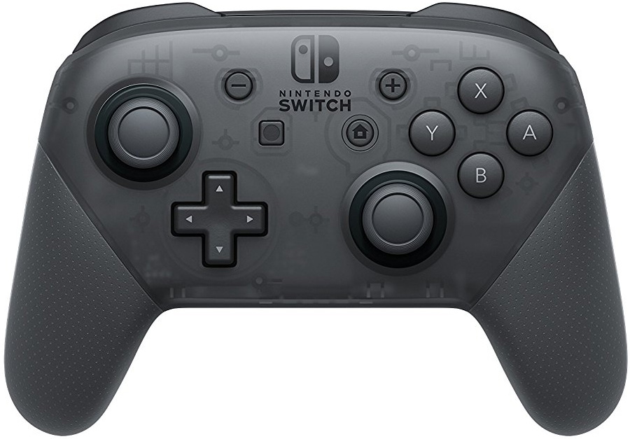 big_switch_pro_controller.jpg