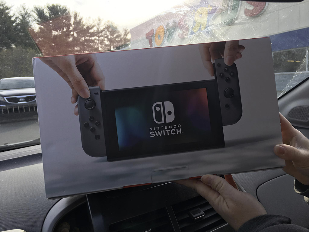 big_switch_toysrus.jpg