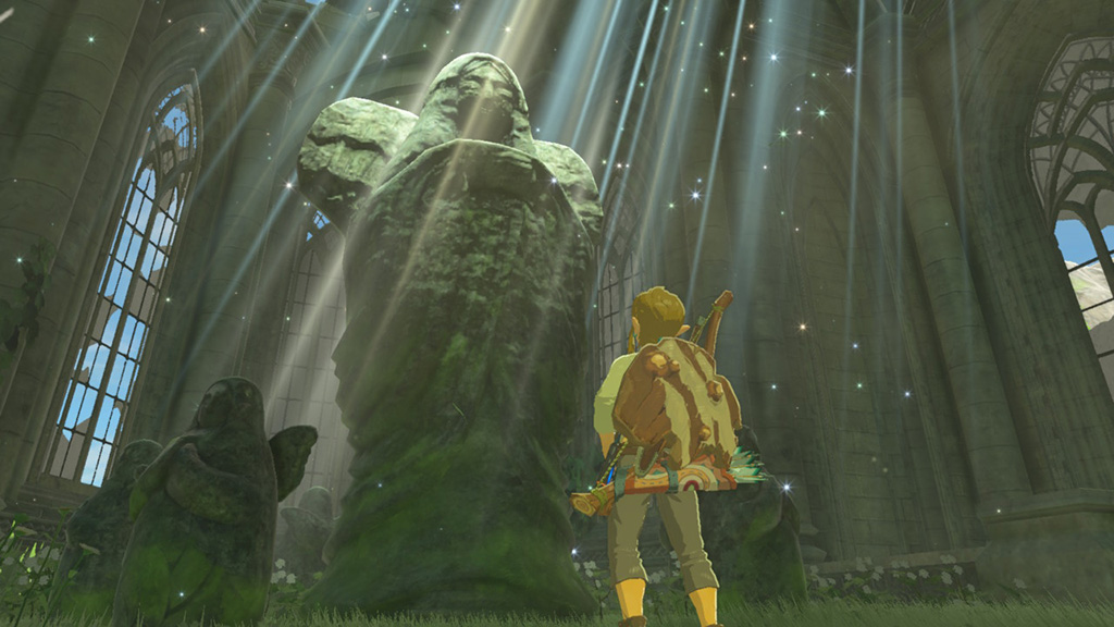 big_zelda_screenshot.jpg