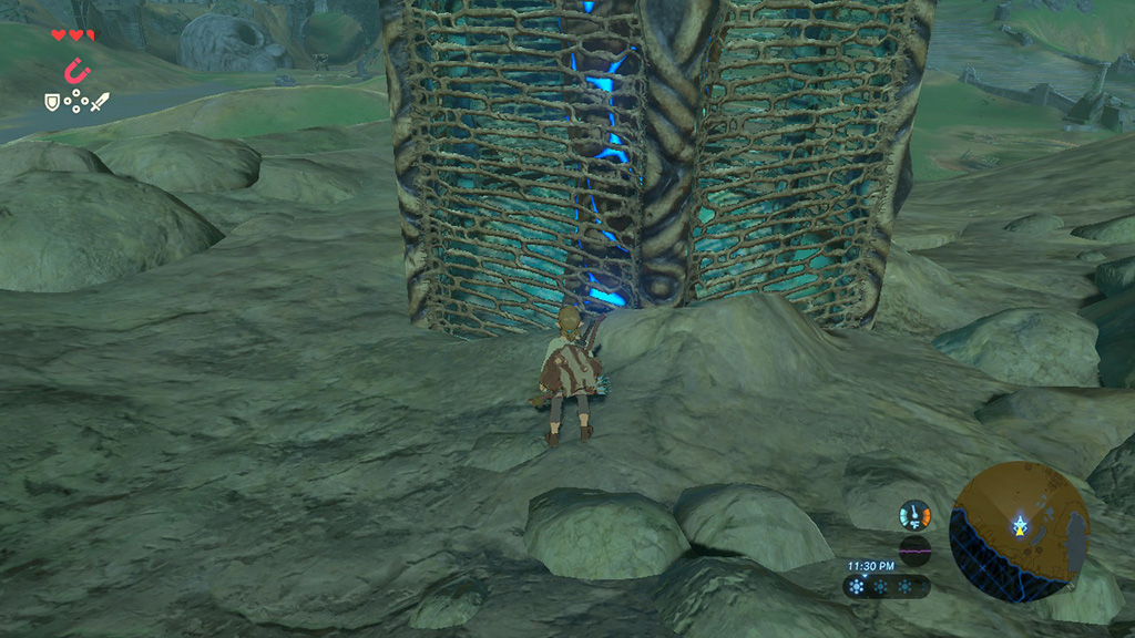 big_zelda_screenshot2.jpg