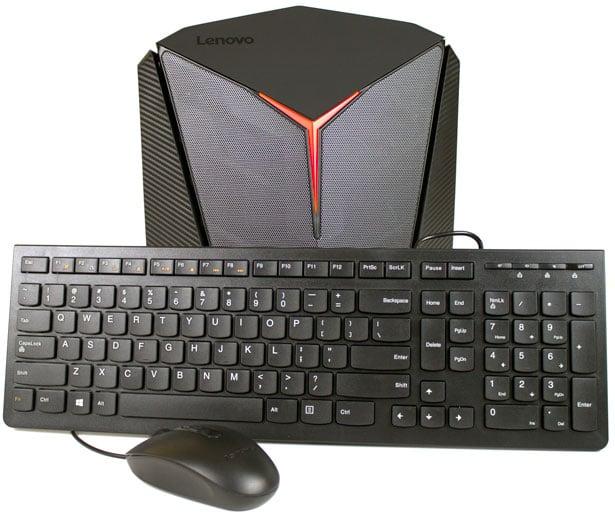 Lenovo IdeaCentre Y710 Cube 03