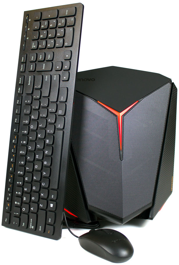 Lenovo IdeaCentre Y710 Cube last page2
