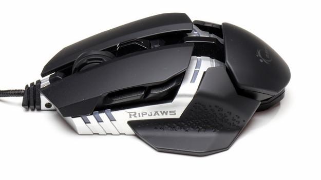 GSkill Rip Jaw MX780