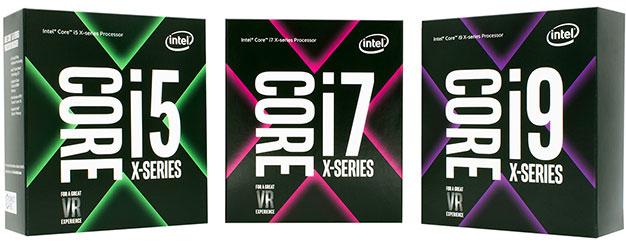 core x boxes