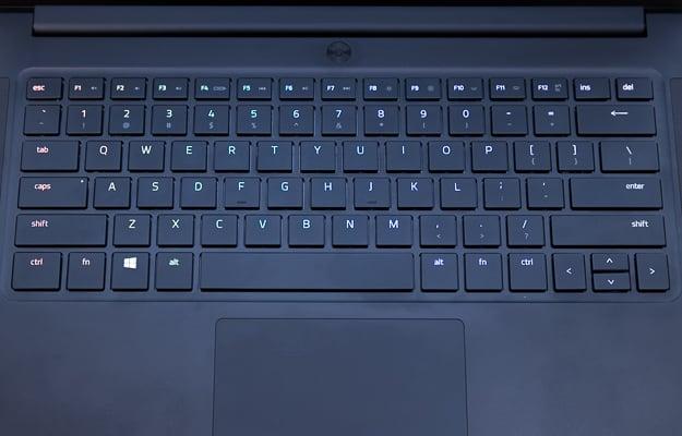 razer blade 2017 keyboard