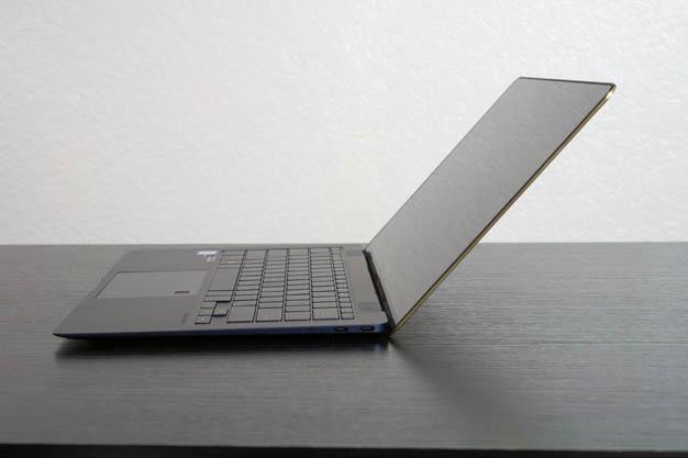 Zenbook UX490 06