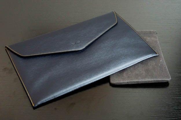 Zenbook UX490 11