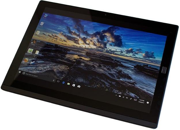 Lenovo ThinkPad X1 Tablet 2nd Gen