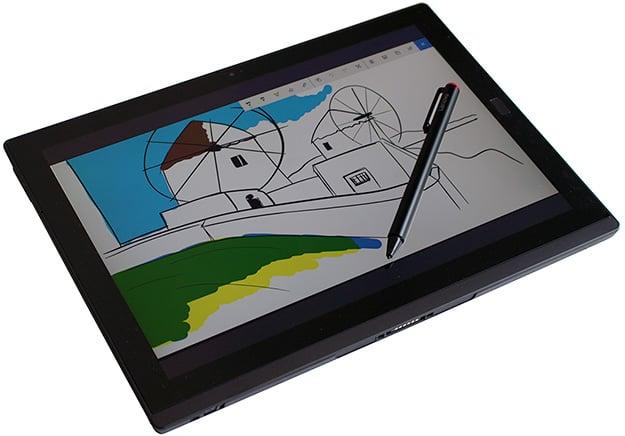 Lenovo ThinkPad X1 Tablet 2nd Gen Stylus