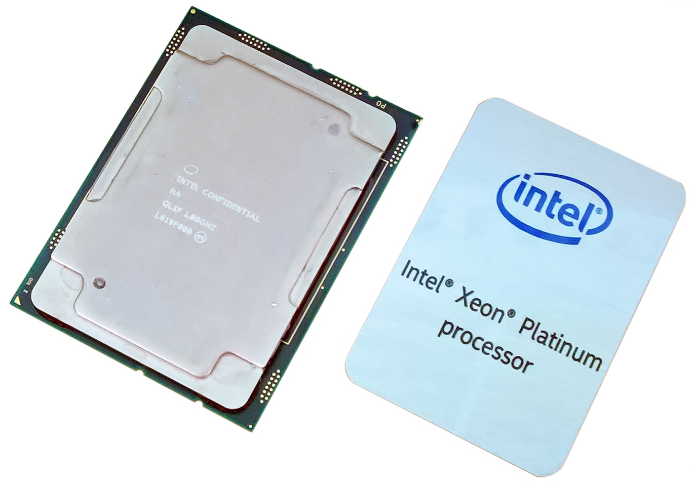 big_xeon-platinum-12.jpg