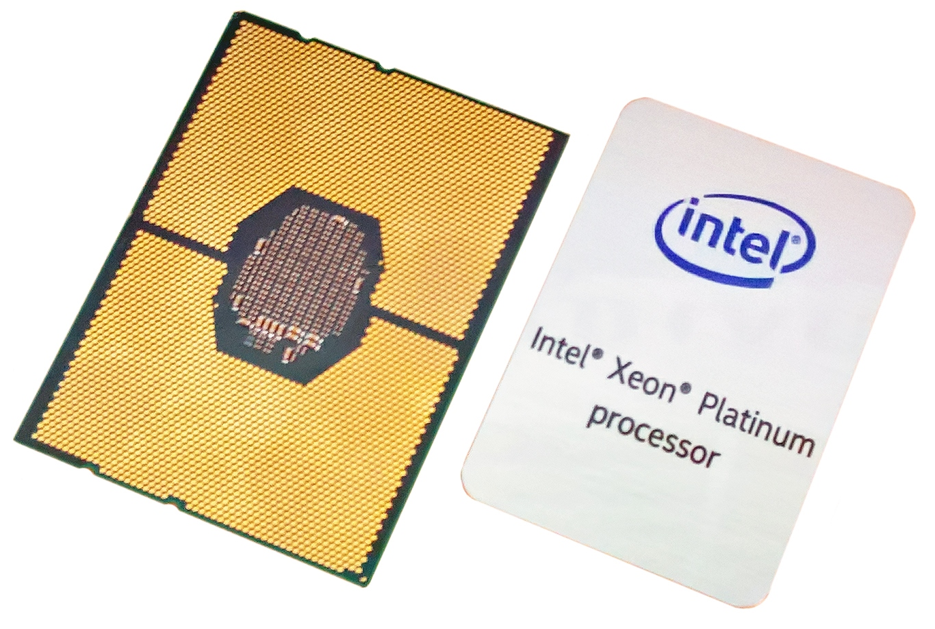 big_xeon-platinum-13.jpg