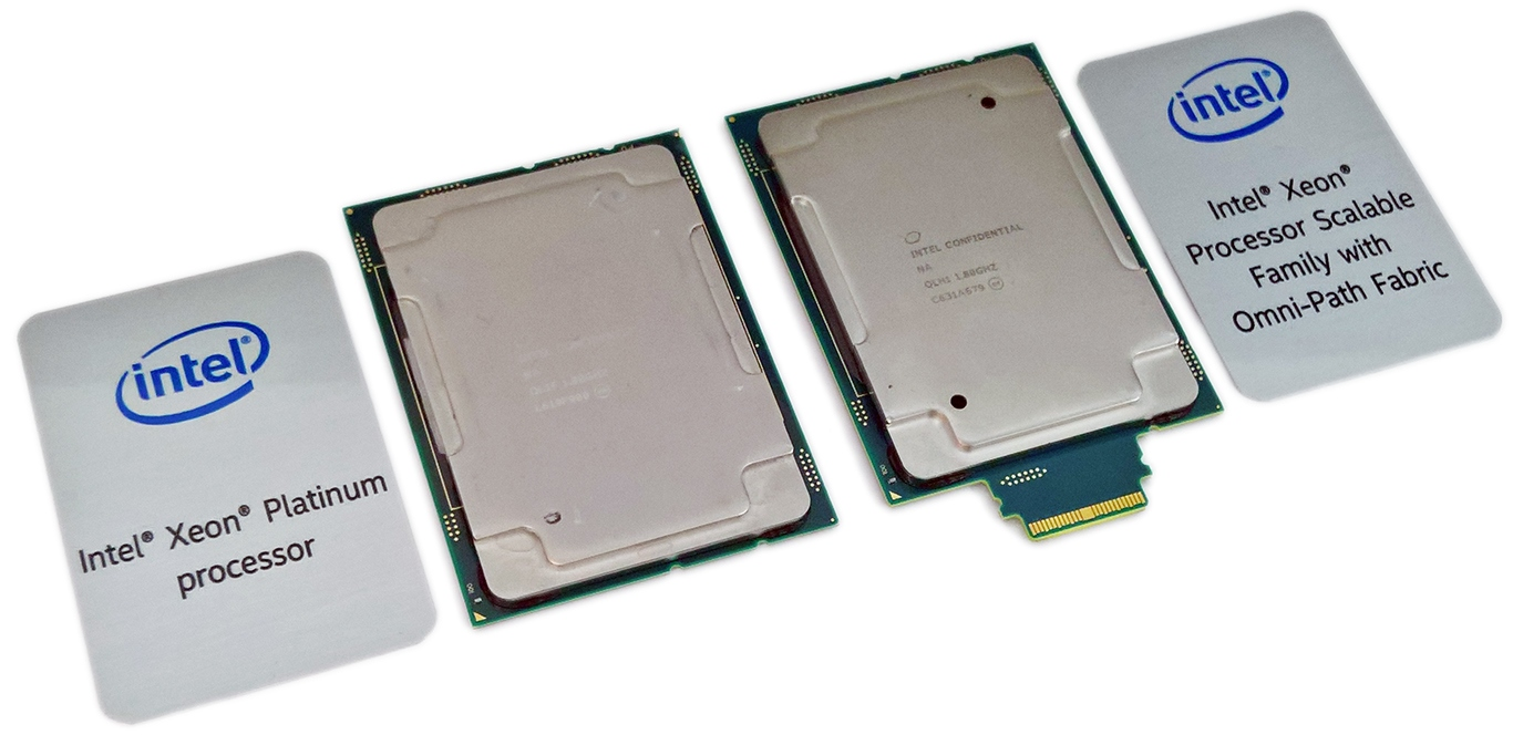 big_xeon-platinum-7.jpg