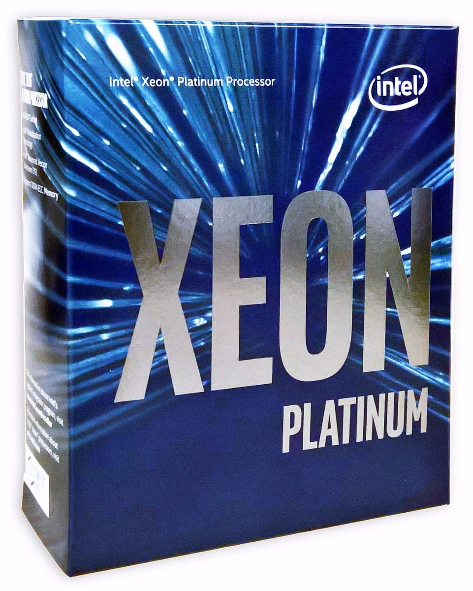 big_xeon-platinum-box.jpg