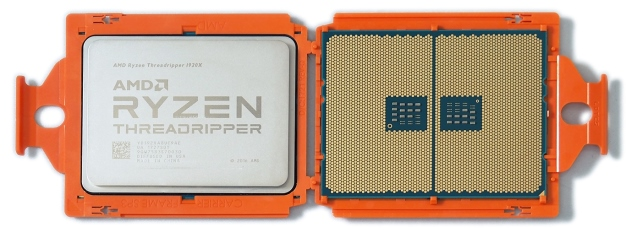amd threadripper 10
