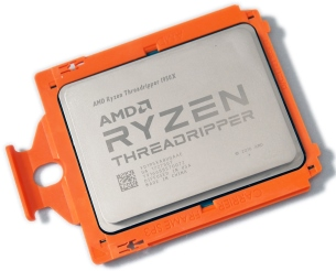 amd threadripper 12