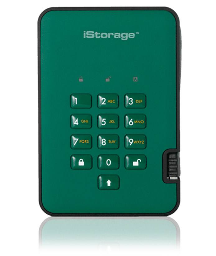 big_istorage-diskash-1.jpg