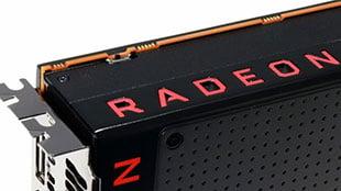 Vega 64 BIOS Dip Switch For Power Plans