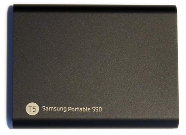 samsung t5 portable ssd 2
