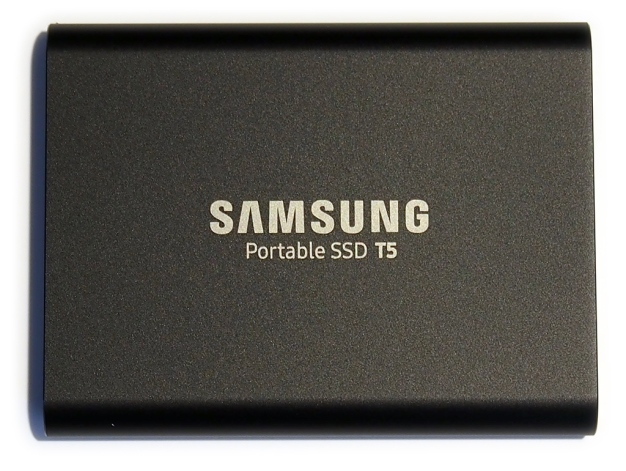 samsung t5 portable ssd 3