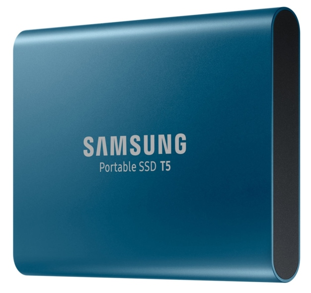samsung t5 portable ssd 5