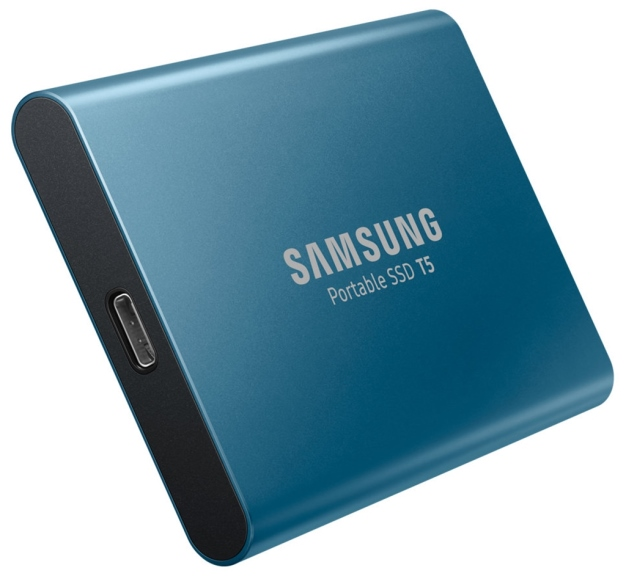 samsung t5 portable ssd 6