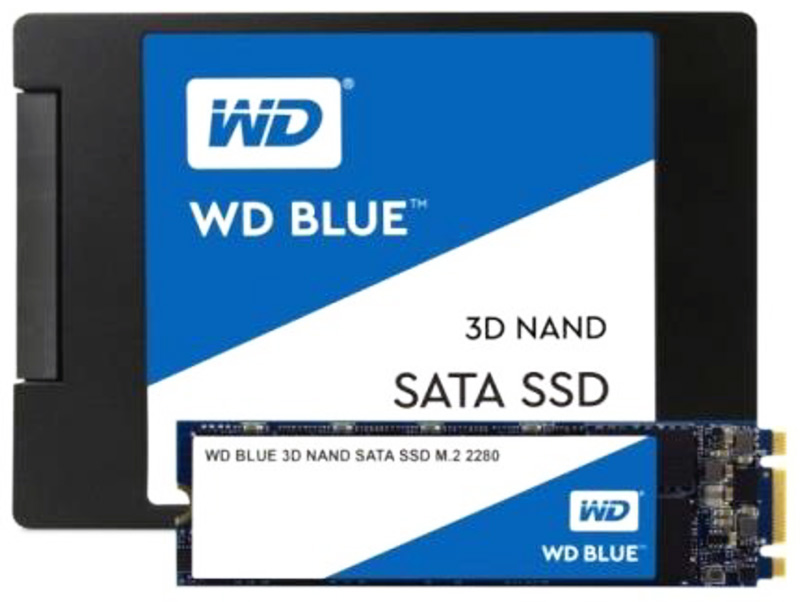 big_wd-blue-ssds.jpg