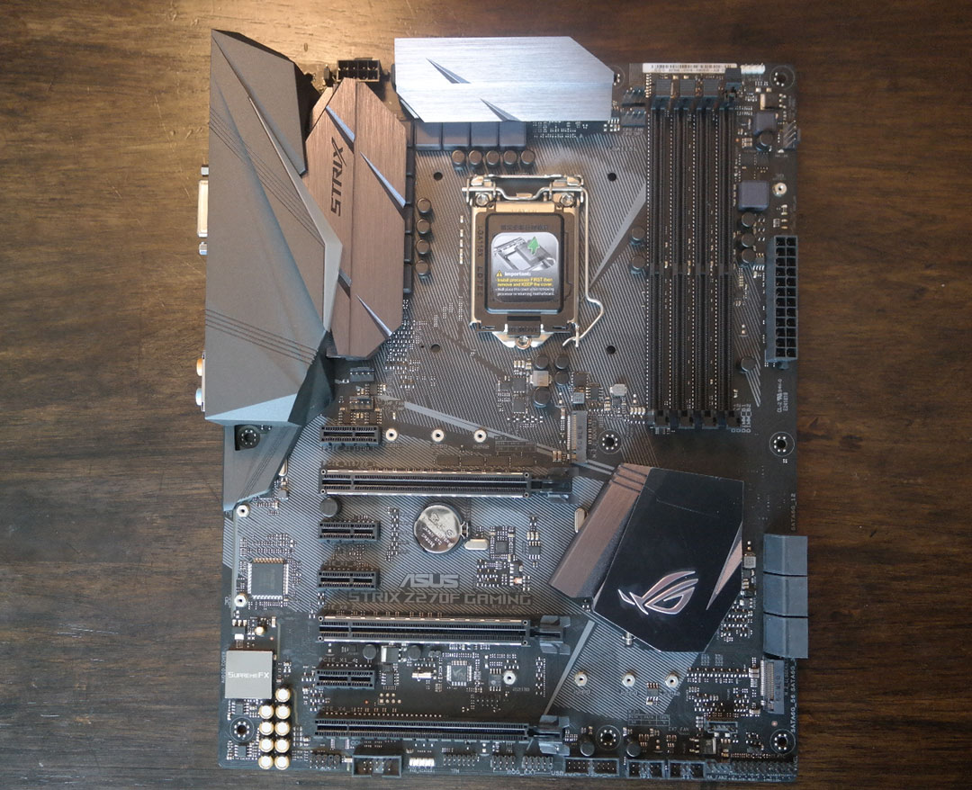 big_asus-rog-strix-z270f_2.jpg