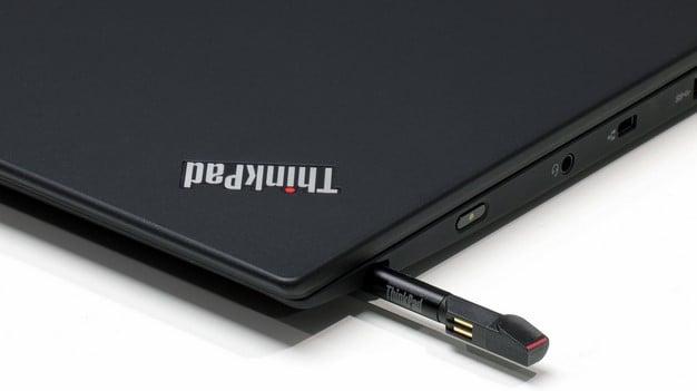 Lenovo X1 Yoga OLED Gen2 Stylus Pen