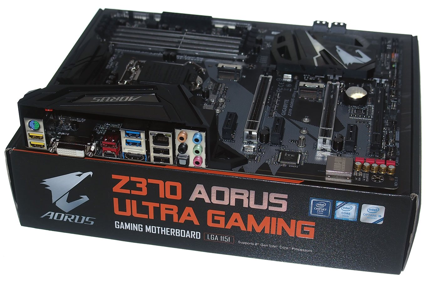 big_gb-mobo-box.jpg