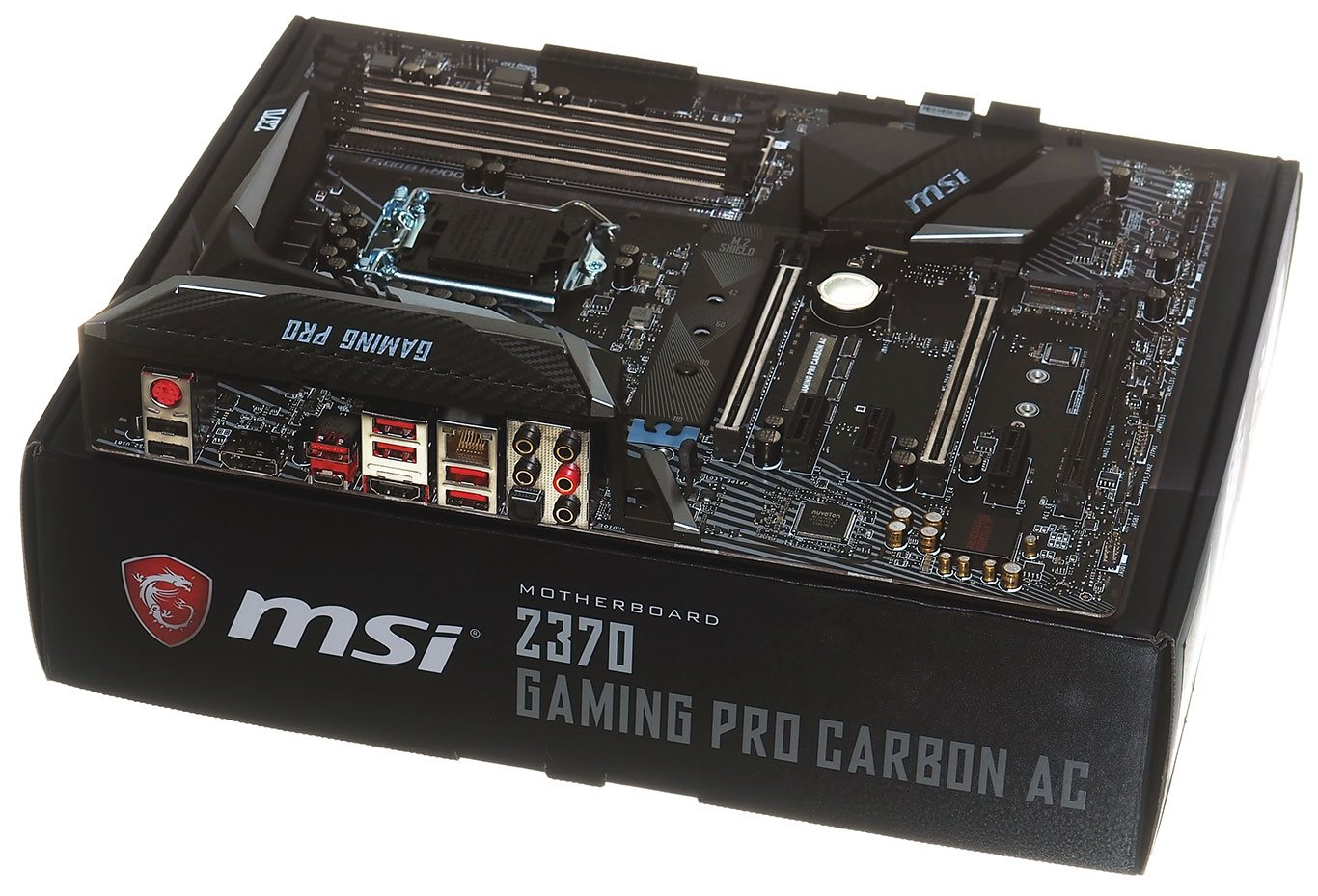 big_msi-z370-mobo-box.jpg