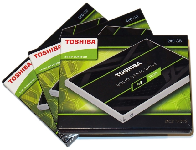 toshiba tr200 boxes