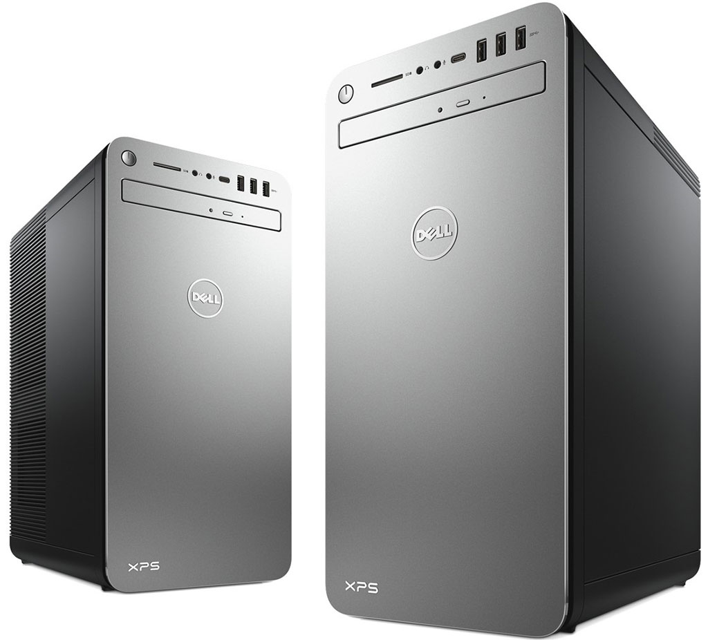 big_dell_xps_se_tower_stock.jpg