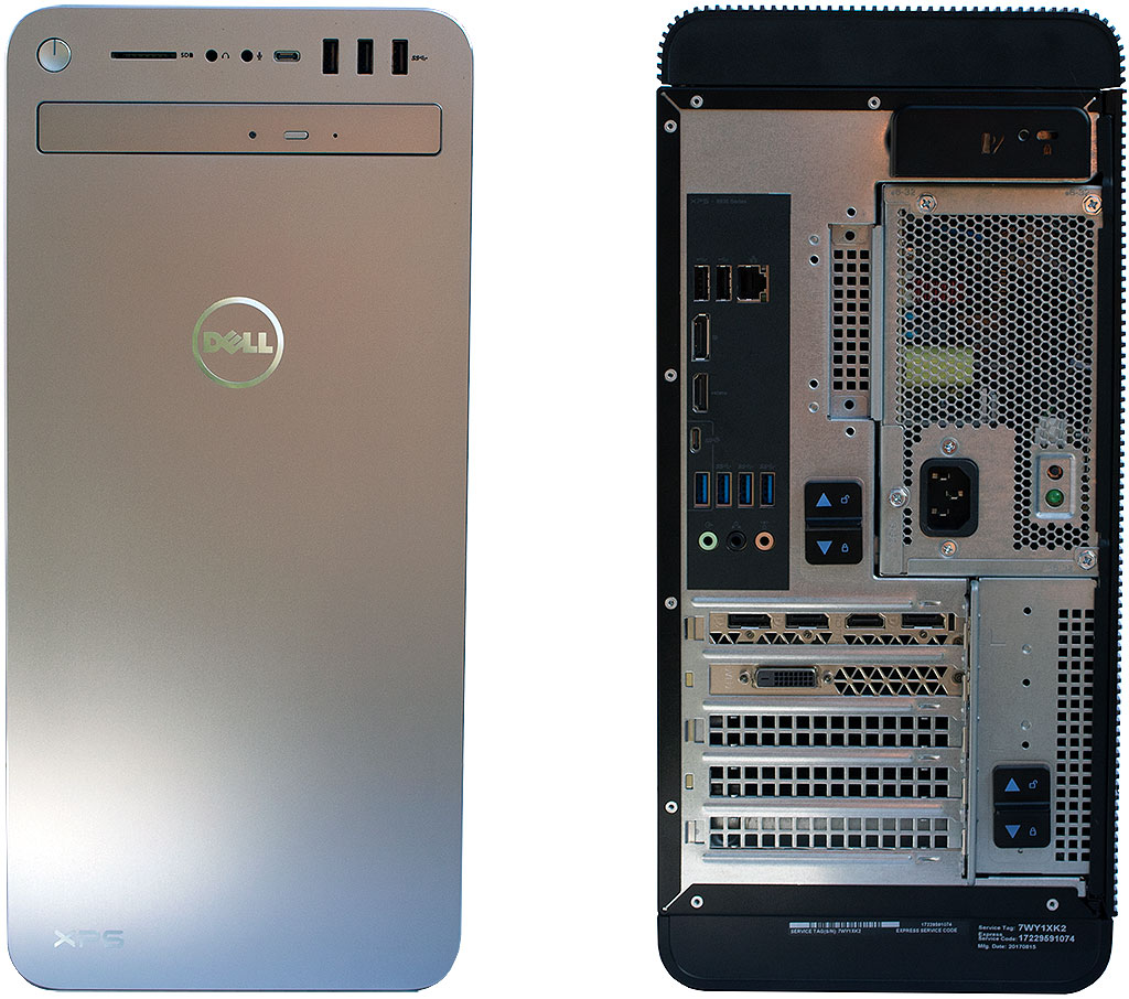 big_dell_xps_tower_special_edition_front_back.jpg