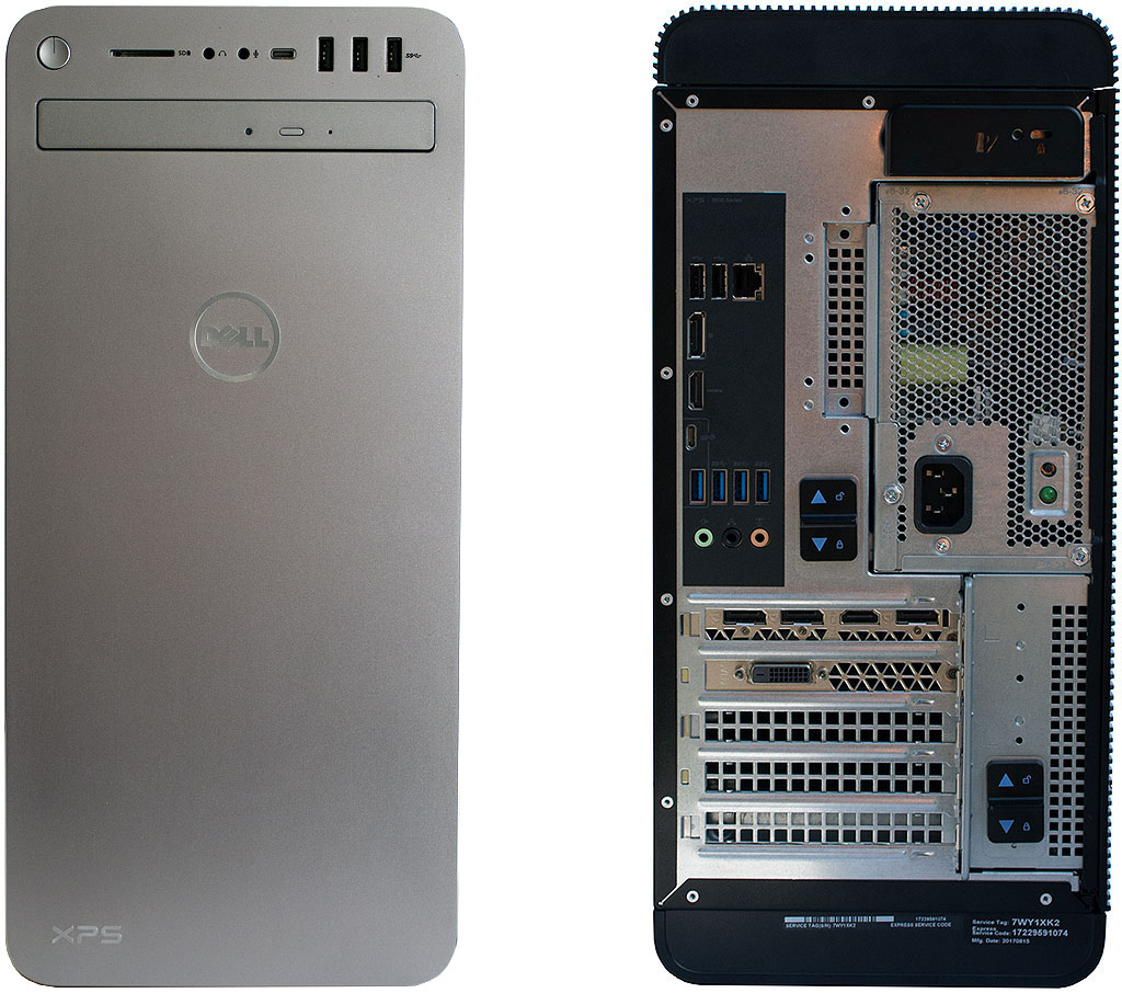 big_dell_xps_tower_special_edition_front_back_2.jpg