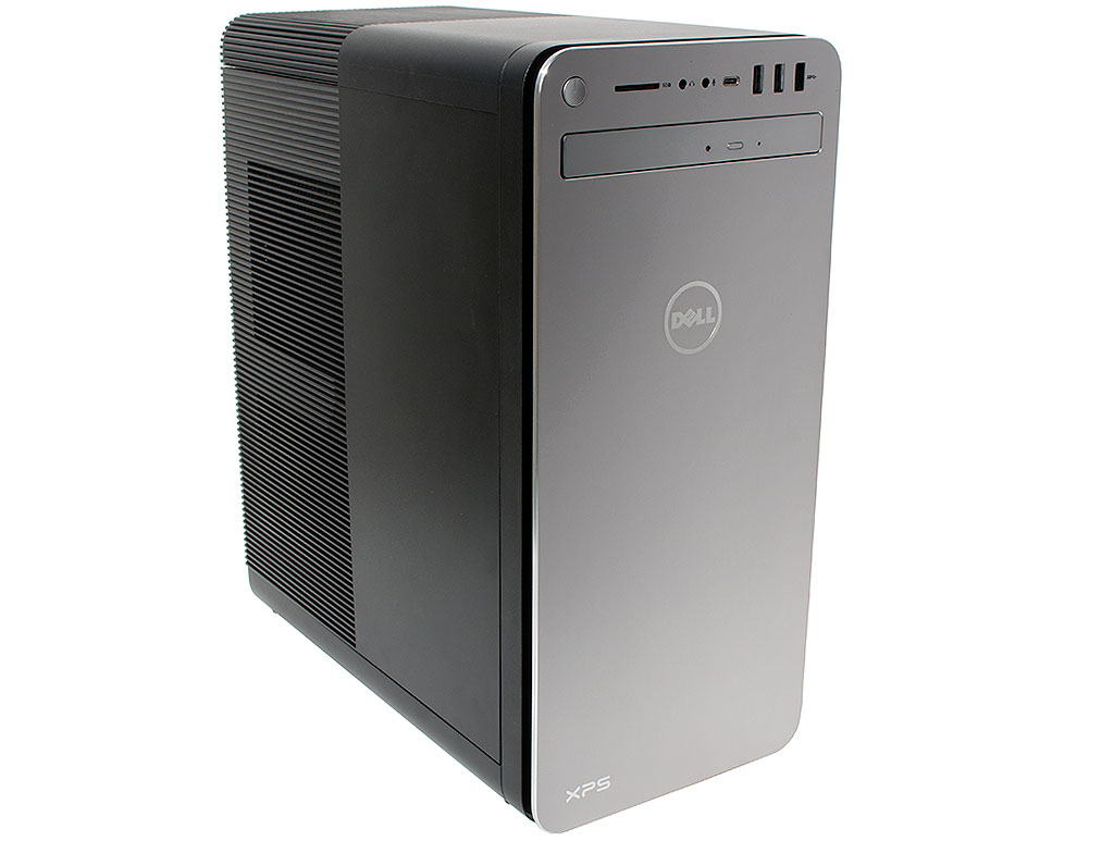 big_dell_xps_tower_special_edition_main2.jpg