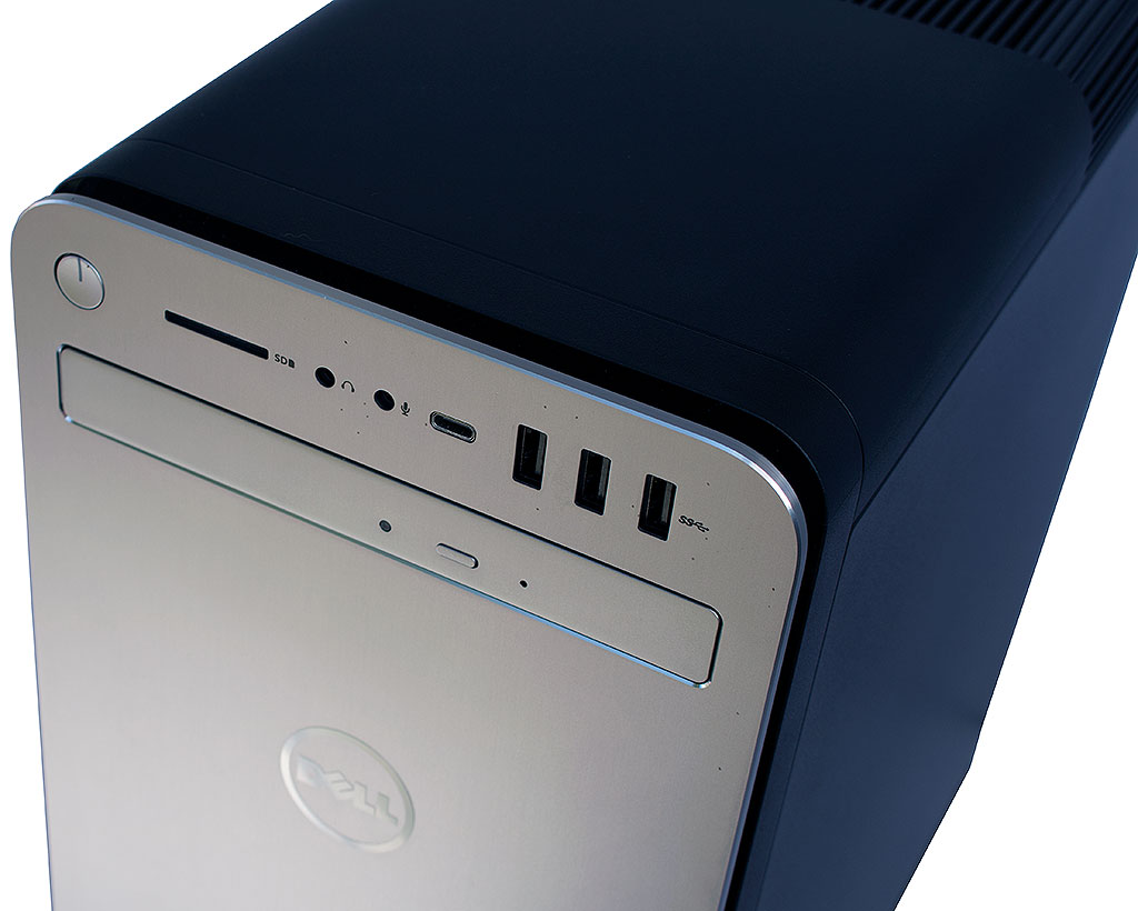 big_dell_xps_tower_special_edition_ports2.jpg