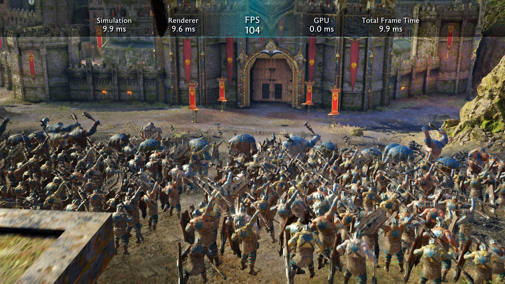 big_middle-earth_shadows_war-15.jpg
