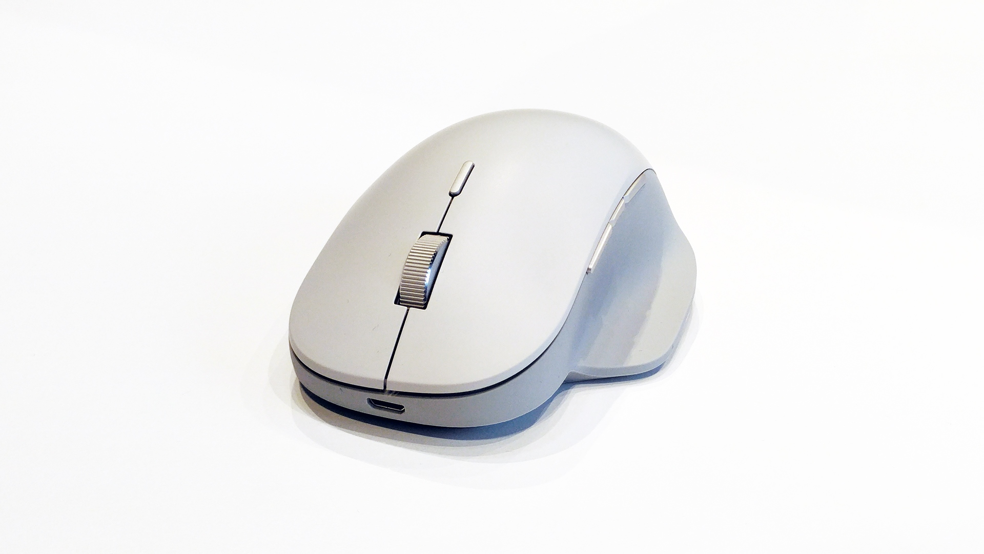 big_ms-mouse-3.jpg