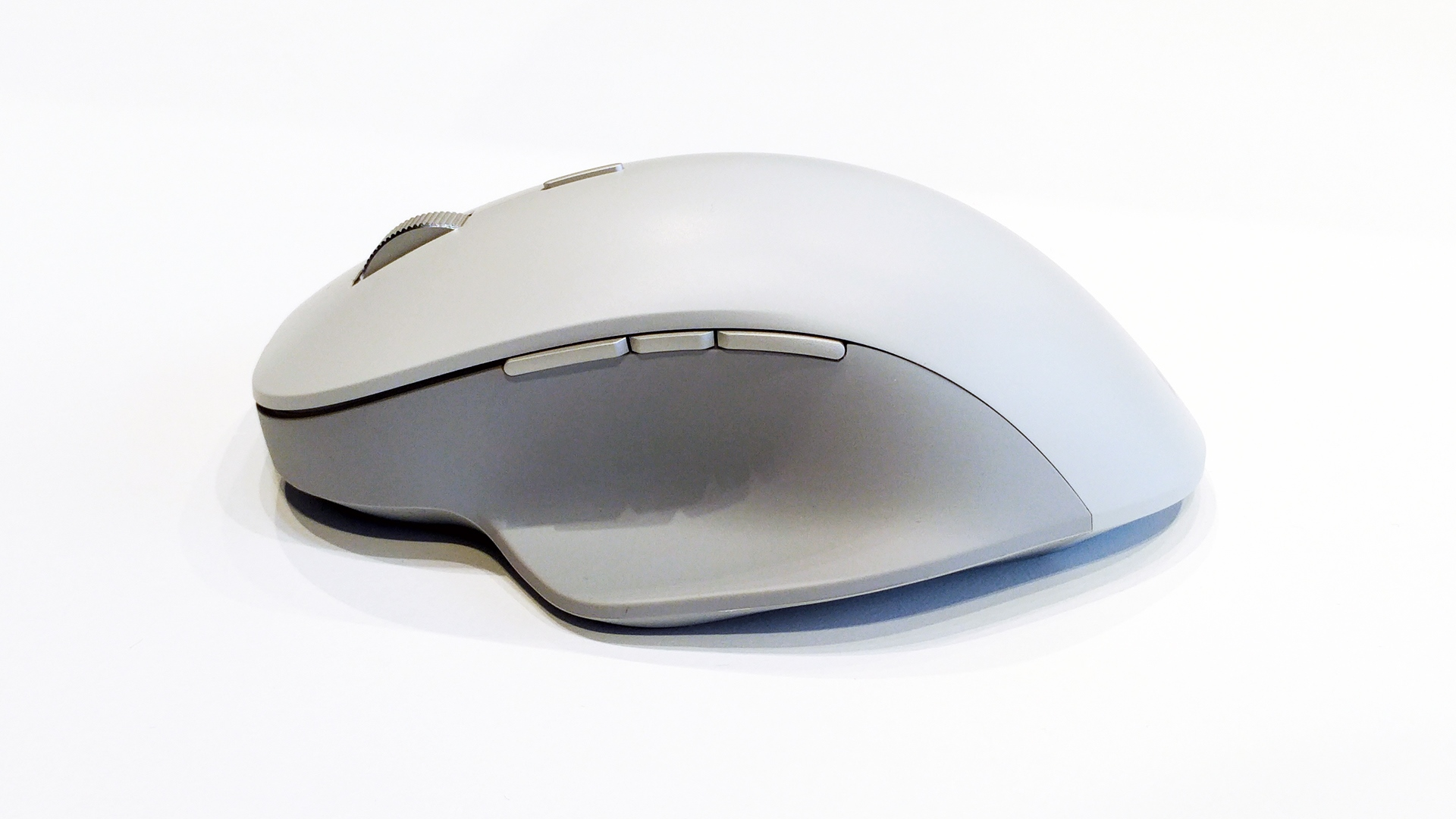 big_ms-mouse-4.jpg