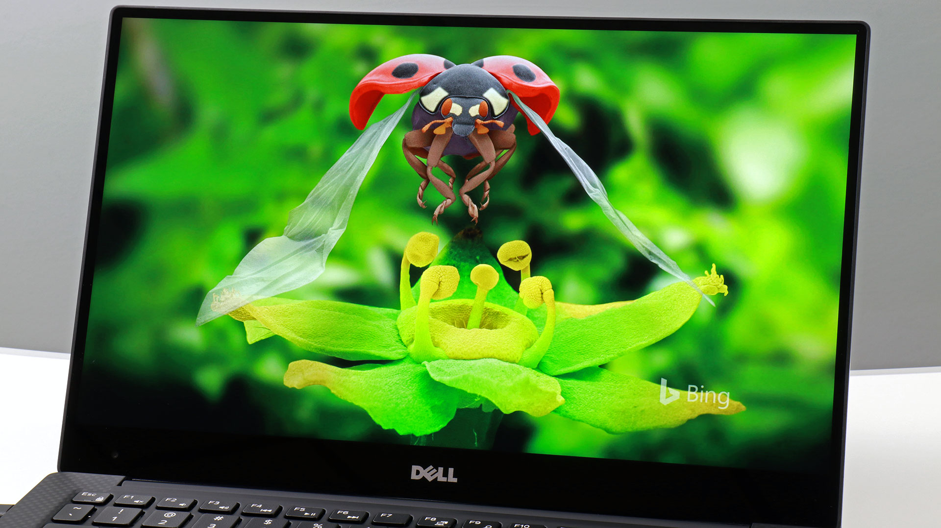 big_dell-xps-13-infinity-edge-display2.jpg