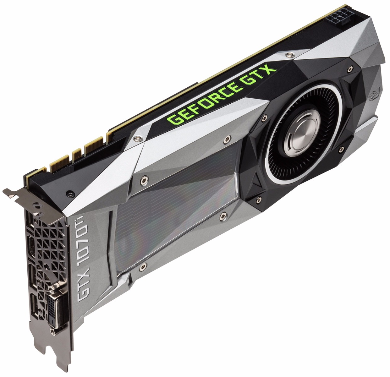 big_geforce-gtx-1070-ti-angle-2.jpg