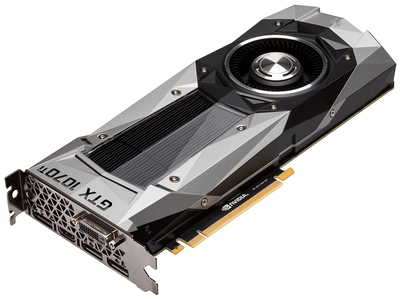 big_geforce-gtx-1070-ti-angle.jpg